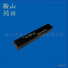 高压硅堆2CL150KV/0.6A厂家直销