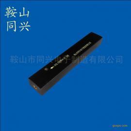 高压硅堆2CL150KV/0.5A静电除尘