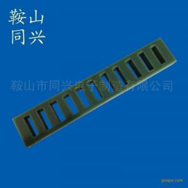 高压硅堆2CL120KV/2A原油电脱水电源整流硅堆