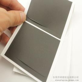 铝箔胶贴_防火隔热导电胶带_铝箔胶带厂家
