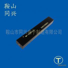 高压硅堆2CL100KV/0.2A