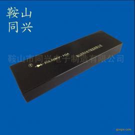 高压硅堆2CL50KV/10A大功率高周波高频机硅堆