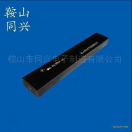 高压硅堆2CL40KV/3A高频机用外形不弯曲