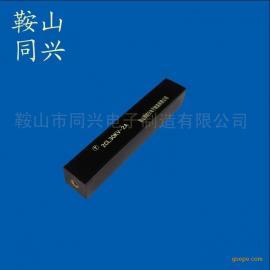 高压整流二极管硅堆2CL30KV/2A