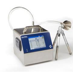 美国TSI便携式粒子计数器AEROTRAK 9550全国总代理厂家直销价格