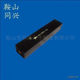 高压整流二极管硅堆2CL20KV/2A
