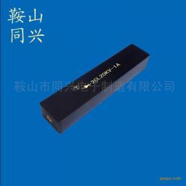 高压二极管整流硅堆2CL20KV/1A