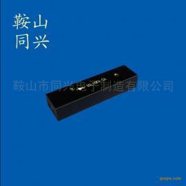 高压二极管硅堆2CL15KV/2A