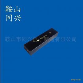 高压硅堆2CL15KV/1A高压二极管整流硅堆