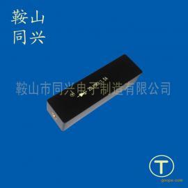 高压二极管整流硅堆2CL15KV/1.5A
