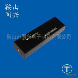 高压硅堆2CL12KV/25A