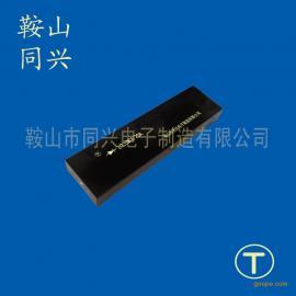 高压硅堆2CL10KV/20A工频/低频