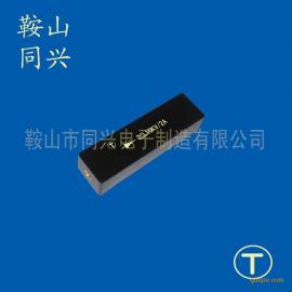 高压硅堆2CL10KV/2A
