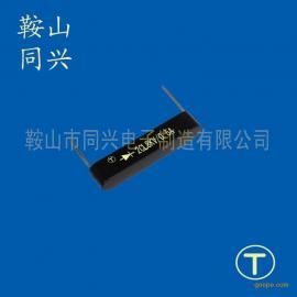 高压硅堆2CL8KV0.5A