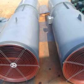 SDS射流�L�C 隧道�L�C�S� 高效�能�L�C