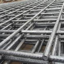 国标钢筋网 路桥施工钢筋网片隧道矿用支护网片