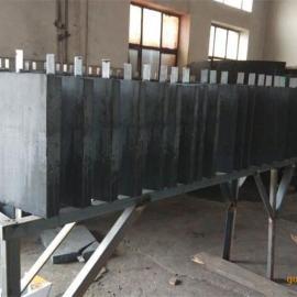 永安防雷处理接地模块防腐的方法