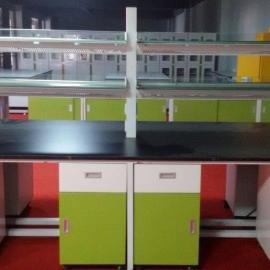 广东实验室家具规划设计免费出图|实验台通风柜系列
