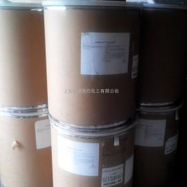 陶氏粉末冷水速溶专用建筑胶粘剂聚氧化乙烯PEO