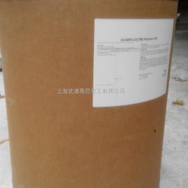 美国陶氏化学PEO 301 聚氧化乙烯