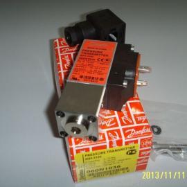 压力变送器-MBS5100