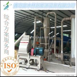 厂家热销新款木粉机/制蚊香专用木粉机/直销多种原料磨粉机