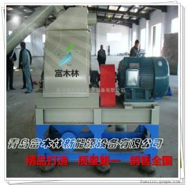 锤片式风冷木粉机/直销多功能粉碎机设备/香粉生产木粉机