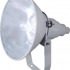 NTC9210防震型投光��