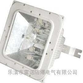 低顶灯(NFC9101)