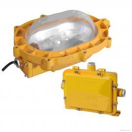 BFC8120-N70内场强光防爆灯