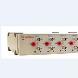 原装澳大利亚eDAQ电极稳压器