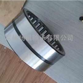 质量硬 HJ364828英制滚针轴承MR36
