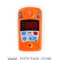 第二代硫化氢检测仪