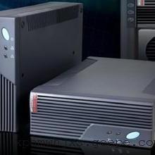 山特K系列UPS大型通信机及工控产品等供电保护
