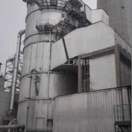 1025T��t石灰石-石膏法�硫塔