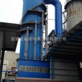 钢制脱硫装置