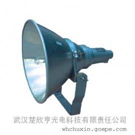 NTC9200A-J1000防震型超强投光灯