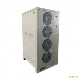 风冷高频整流器,佛山风冷高频开关电源厂家,高频电镀电源