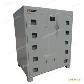 可控硅镀仿金整流器,仿金电镀整流器电源厂家