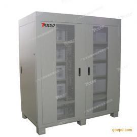 十二相低纹波镀硬铬可控硅整流器,可控硅镀铬电源