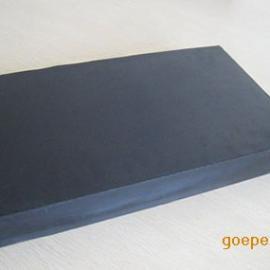 普通板式橡胶支座/四氟板式橡胶支座