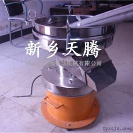 450型豆浆过滤筛/液体过滤去杂筛/米酒过滤机/面粉过滤筛