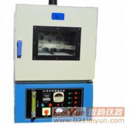 82/85�r青旋�D薄膜烘箱上海雷�供��薄膜烘箱�r格