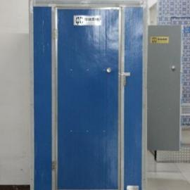 长春*优质*便宜的租赁移动厕所出租/流动卫生间销售 现货