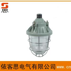 隔爆型防爆灯BAD51-70W 150W 250W