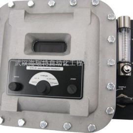 AII GPR-18 MS ppb氧分析仪,GPR-18