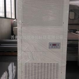 空气自净器 移动式空气自净器