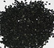 纯净水厂专用活性炭 郑州净水配件耗材