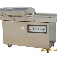 河南专业定制真空包装机,食品包装机价格型号