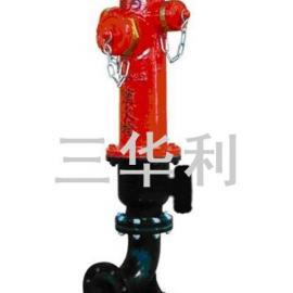防冻消火栓SS150/80